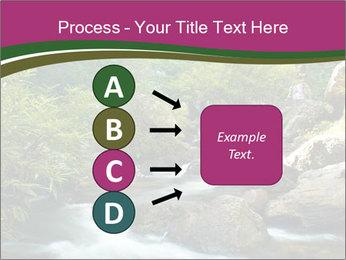 0000081048 PowerPoint Template - Slide 94