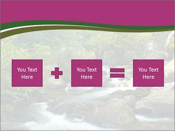 0000081048 PowerPoint Template - Slide 95