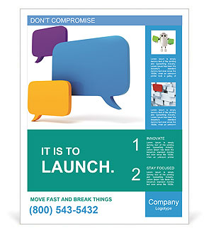0000081049 Poster Template