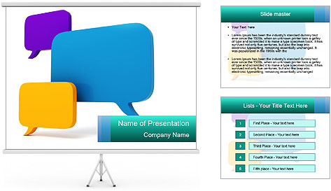 0000081049 PowerPoint Template