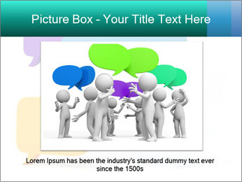 0000081049 PowerPoint Template - Slide 16