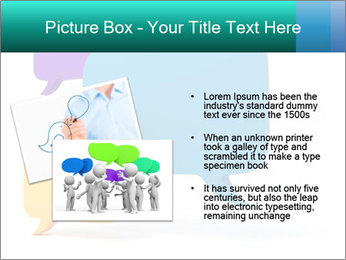 0000081049 PowerPoint Templates - Slide 20