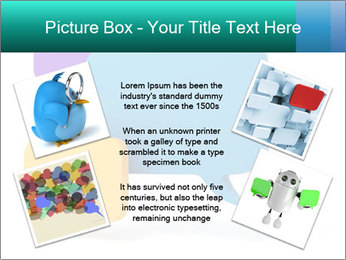 0000081049 PowerPoint Templates - Slide 24