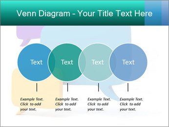 0000081049 PowerPoint Template - Slide 32