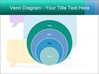0000081049 PowerPoint Template - Slide 34
