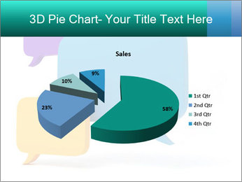 0000081049 PowerPoint Template - Slide 35