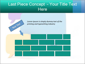 0000081049 PowerPoint Template - Slide 46
