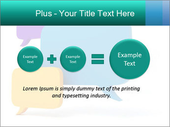0000081049 PowerPoint Template - Slide 75