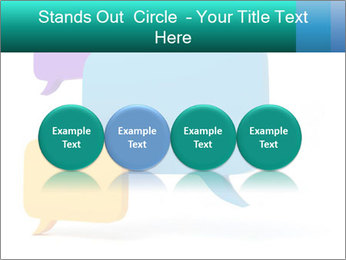 0000081049 PowerPoint Templates - Slide 76