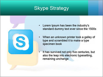 0000081049 PowerPoint Template - Slide 8