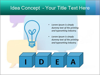 0000081049 PowerPoint Templates - Slide 80