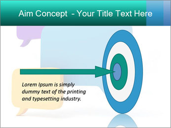 0000081049 PowerPoint Template - Slide 83