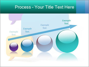 0000081049 PowerPoint Template - Slide 87