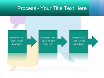 0000081049 PowerPoint Template - Slide 88
