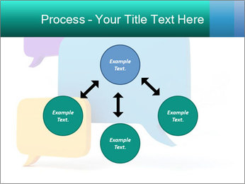 0000081049 PowerPoint Templates - Slide 91