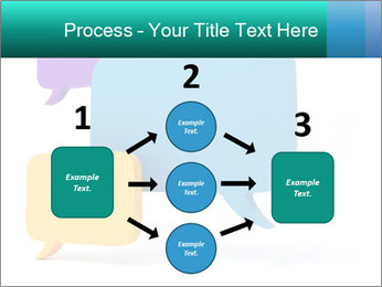 0000081049 PowerPoint Templates - Slide 92