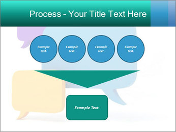 0000081049 PowerPoint Template - Slide 93