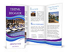 0000081050 Brochure Templates