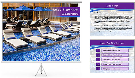 0000081050 PowerPoint Template