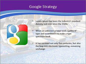 0000081050 PowerPoint Templates - Slide 10