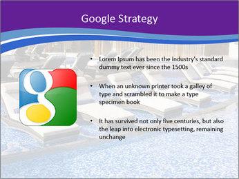 0000081050 PowerPoint Template - Slide 10