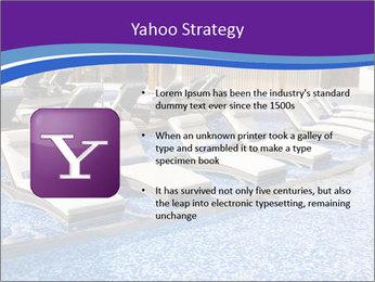 0000081050 PowerPoint Template - Slide 11