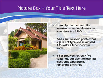 0000081050 PowerPoint Template - Slide 13
