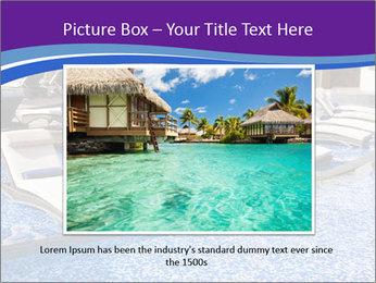 0000081050 PowerPoint Template - Slide 15
