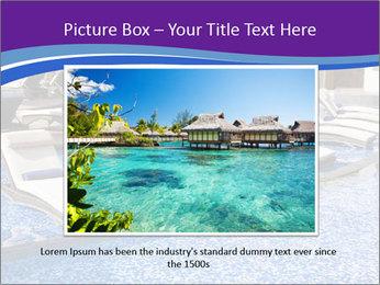 0000081050 PowerPoint Template - Slide 16