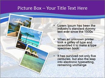 0000081050 PowerPoint Template - Slide 17