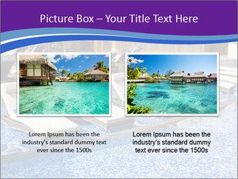 0000081050 PowerPoint Template - Slide 18