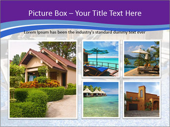 0000081050 PowerPoint Templates - Slide 19