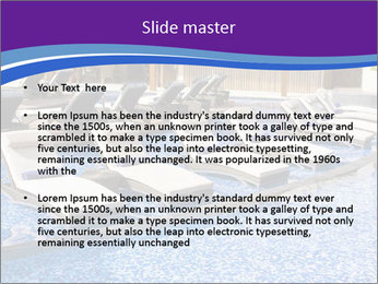 0000081050 PowerPoint Templates - Slide 2