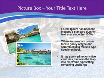 0000081050 PowerPoint Templates - Slide 20