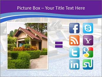 0000081050 PowerPoint Templates - Slide 21