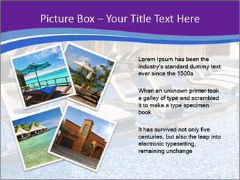 0000081050 PowerPoint Template - Slide 23
