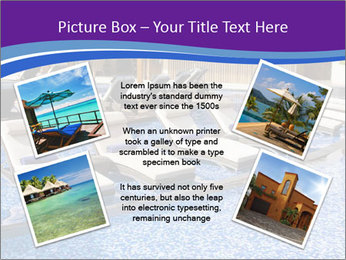 0000081050 PowerPoint Templates - Slide 24