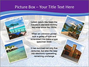0000081050 PowerPoint Template - Slide 24