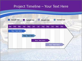 0000081050 PowerPoint Template - Slide 25