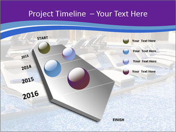 0000081050 PowerPoint Templates - Slide 26