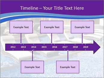 0000081050 PowerPoint Template - Slide 28
