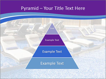 0000081050 PowerPoint Templates - Slide 30