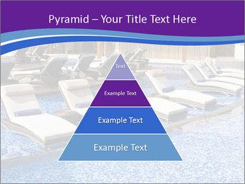 0000081050 PowerPoint Template - Slide 30