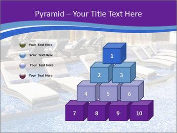 0000081050 PowerPoint Template - Slide 31