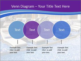 0000081050 PowerPoint Template - Slide 32