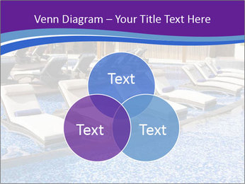0000081050 PowerPoint Templates - Slide 33