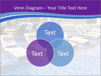 0000081050 PowerPoint Template - Slide 33