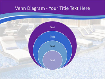 0000081050 PowerPoint Template - Slide 34