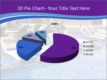 0000081050 PowerPoint Templates - Slide 35