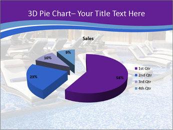0000081050 PowerPoint Template - Slide 35